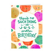 buy and send beautiful birthday cards online in india giftsbymeeta