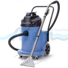 numatic ct900 industrial carpet upholstery cleaner free delivery