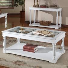white wooden coffee tables coffee tables thippo