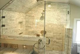 Glass Bathtub Enclosures Glass Shower Bathtub Enclosures Corona Yorba Linda Anaheim
