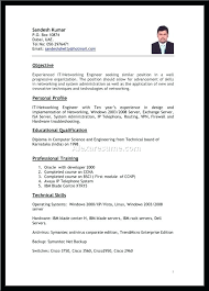 what size font should a resume be resume font style and size cover