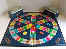 trivial pursuit 80s the totally 80s pop culture trivia quiz playbuzz