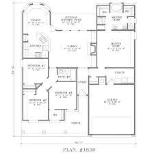 open concept ranch floor plans open floor home plans photos open concept small house floor plans