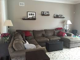 Family Room Great Room Sectional Or Two Couches - Family room sofa
