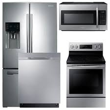 Samsung Kitchen Appliance Package by Appliance Packages Kitchen Appliances Packages Jcpenney