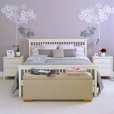 Classic Bed Designs Bedroom Endearing Small Bedroom Decoration With White Wooden