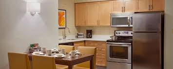 best kitchen cabinets mississauga mississauga hotels meadowvale hotels residence inn by