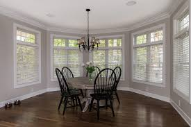 energy saving tips for your windows blinds and shutters westral