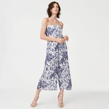 women jumpsuits and rompers club monaco
