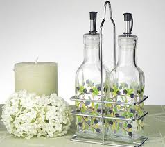 wholesale favors 19 best and italian wedding favors images on