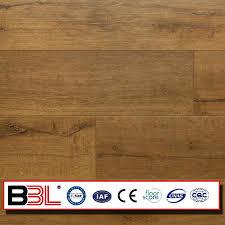Teak And Holly Laminate Flooring Laminate Flooring Laminate Flooring Suppliers And Manufacturers