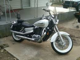 changing oil and where to find it honda shadow forums shadow