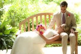 wedding photography miami wedding photographers in miami fl the knot