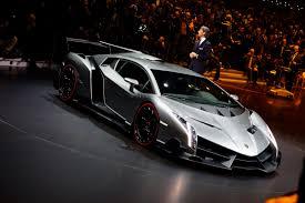 Lamborghini Veneno Interior - 2016 lamborghini veneno interior united cars united cars