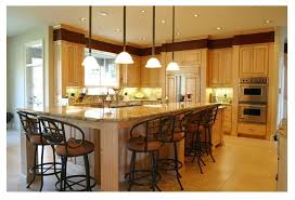 Discount Kitchen Lighting Cheap Kitchen Island Lighting Ideas Of Island Light Fixtures