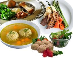 what did the passover meal consist of prepared meals catering for passover kosher food for passover
