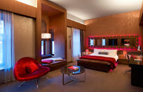 w istanbul luxury hotels travelplusstyle