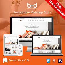 theme furniture bed sleep furniture shop prestashop addons