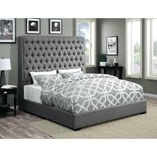 Ikea King Bed Frame Cal King Bed Frame Cal King Bed Frame Ikea Cal King Metal Bed