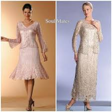 womens dress suits for weddings wedding suits soul mates of the dresses