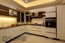 Home Interior Designers In Thrissur by Home Interiors Design And Execution In Kerala