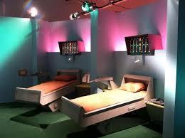 star trek bedroom starship sickbay set fun bedroom theme for a teen star trek fan