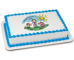 father u0027s day cake decorating supplies cakes com