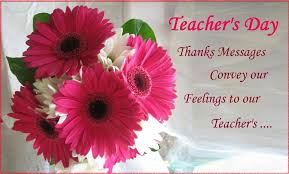 day wishes happy teachers day wishes messages status wishesmsg