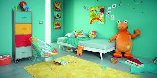 chambre mixte enfant chambre enfant mixte casimir deco