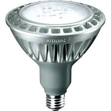 led replacement bulbs for landscape lights replacement led bulbs for landscape lights led bulbs for outdoor