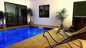 chambre hote avec piscine chambre hote avec piscine interieure best of √ suite avec piscine