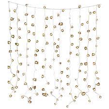 String Christmas Tree Lights by Christmas Lights Shop String And Tree Lighting Curtain Light