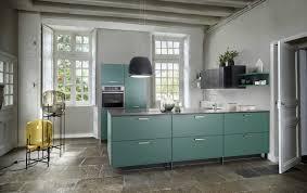 k che dresden küche boxea shamrock schmidt küchen und wohnwelt in dresden