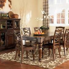 dining room rug ideas the dining room area rug ideas from dining room rug design source
