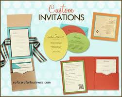 wedding invitation fresh how to design your own wedding