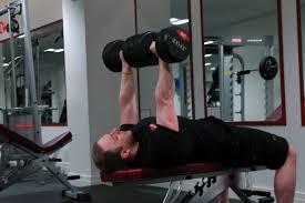 strength u0026 conditioning factory fitness get addicted