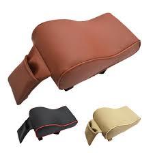 Box Cushion Pads Online Get Cheap Car Armrest Foam Aliexpress Com Alibaba Group