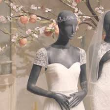 Bridal Stores Bridal Stores Near Me Bhldn
