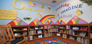 Children S Resale Stores In Los Angeles Books For Kids