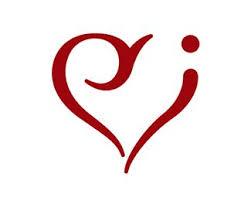 best 25 open heart symbol ideas on pinterest up arrow symbol