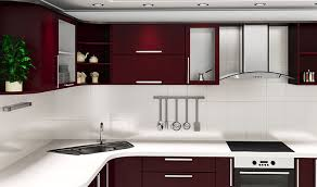 latest modern kitchen designs latest in kitchen design coryc me
