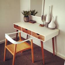 my perfect dressing table retrojan perfectly combines my 2