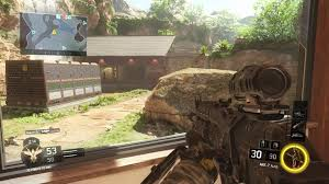 Call Of Duty 3 Maps Hunted Map Guide Call Of Duty Black Ops 3