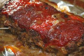 america s test kitchen meatloaf my story in recipes frosted meatloaf