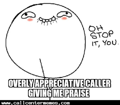 Oh Stop It Meme - oh stop it you archives call center memes