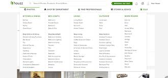 what is houzz com kitchencrate u0026 bathcrate corporate