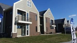 apartments near greenwood mall in bowling green ky apartments com