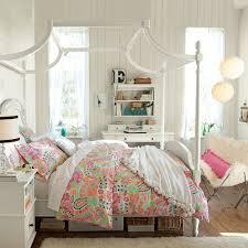 4 teen girls bedroom 17 interior design ideas