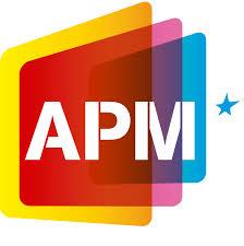 imagenes logos musicales la asociación de promotores musicales apm lanza su propio canal de