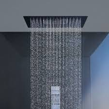 best 25 modern shower ideas best 25 modern shower ideas on modern bathrooms photo of